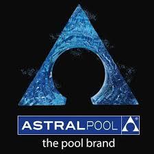 Astral Alat Kolam